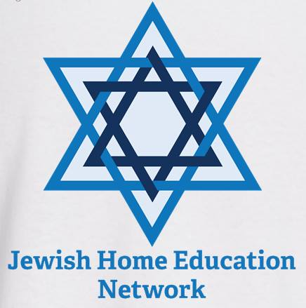 Jewish Home Education Network